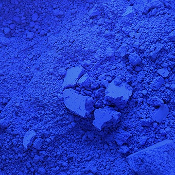 Color-Rare, Colorare, pigment, bleu, bleu outremer 32