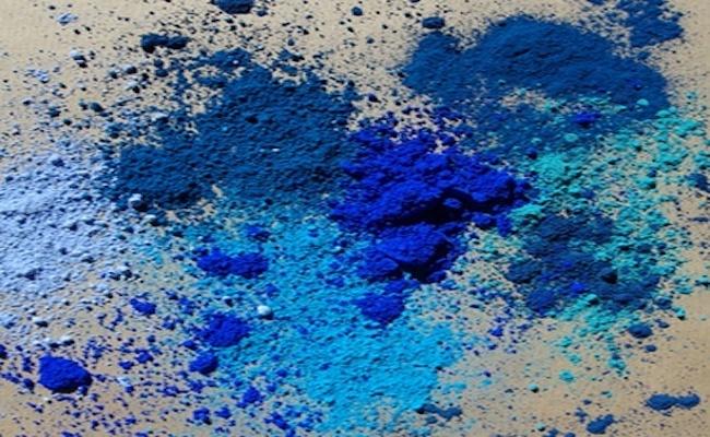 Comment utiliser les pigments en coloration ?
