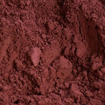 Color-Rare, Colorare, pigment, terre embellie, prune