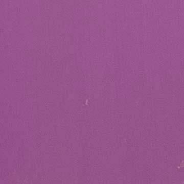 TUTTI-Purple duck-1kg