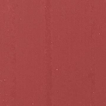 TUTTI-Rouge zinnais-1kg