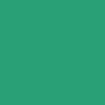 Belle verte, peinture a la chaux verte, color-rare