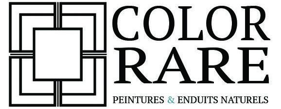 Color-Rare