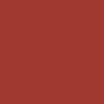 Rouge dante, peinture a la chaux , color-rare