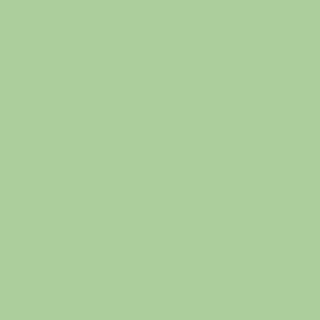 Vert d'o