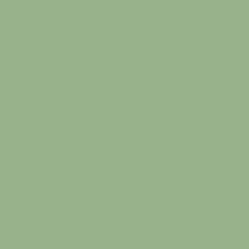 Vert Gironde, peinture verte, color-rare
