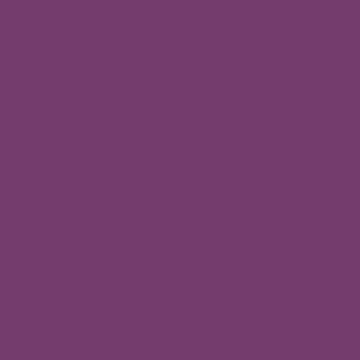 violet empereur