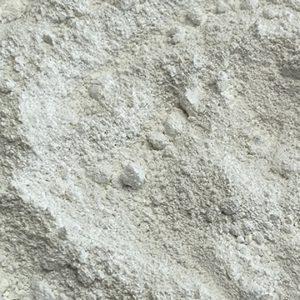 BLANC DIOXYDE DE TITANE