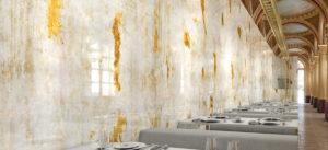 stucco-veneziano-les4murs-restaurant-bordeaux-color-rare