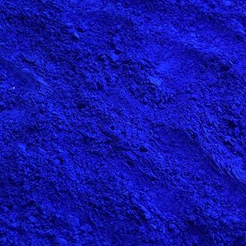 color-rare, bordeaux, bordeaux, pigment, bleu, bleu cobalt foncé
