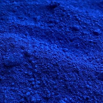 color-rare, bordeaux, pigment, bleu, cobalt, pigment chaux, pigment peinture, pigment enduit