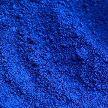 color-rare, bordeaux, pigment, bleu, cobalt, pigment peintures, pigment enduits