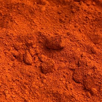 Orange amère cadmium, color-rare, bordeaux, orange, cadmium, aquarelle, tempera, peinture huile