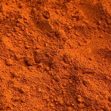 orange ta chambre cadmium, color-rare, bordeaux, pigment, cadmium