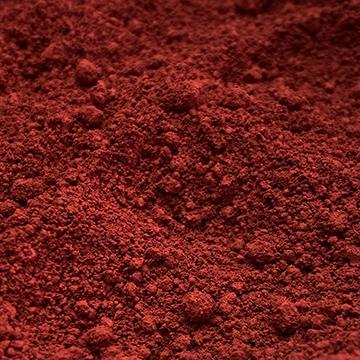 color-rare, bordeaux, pigment, cadmium