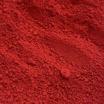 pigment rouge, aquarelle rouge, peinture chaux, enduit chaux, marchand pigment, pigment bordeaux