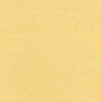 ocra 41, peinture chaux jaune, color-rare