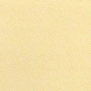 ocra 43, peinture chaux, couleur jaune, ocra 43