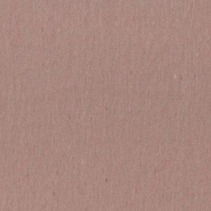 GAIA VELOURS les bruns – aspect velouté et mat