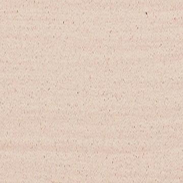 cipro 13, peinture chaux beige rose, color-rare
