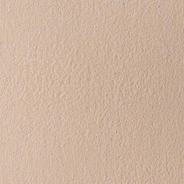 cipro 18, peinture chaux beige rose, color-rare