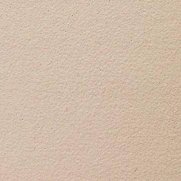 cipro 23, peinture chaux beige, color-rare