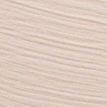 emilia 23, peinture a la chaux beige, color-rare