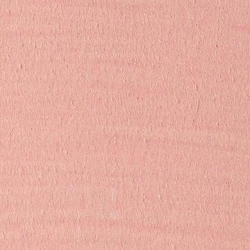 ercolano 11, peinture chaux beige rose, color-rare
