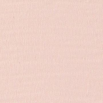 ercolano 13, peinture chaux beige rose, color-rare