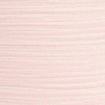 ercolano 15, peinture chaux beige rose, color-rare