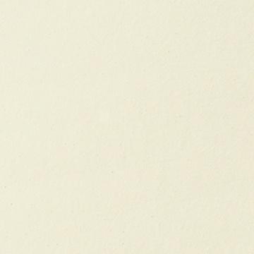 laguna 23, peinture chaux beige, color-rare