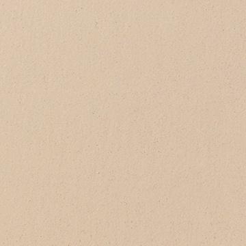 misto 43, peinture chaux marron, color-rare