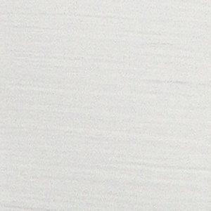GAIA VELOURS les noirs et gris – aspect velouté et mat