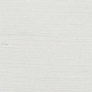 STUC MAT les noirs et gris – aspect argile velouté