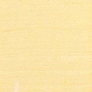 ocra 11, peinture chaux couleur jaune, color-rare