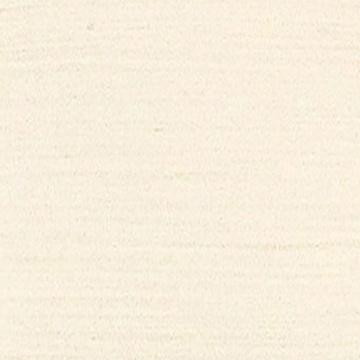 ocra 15, peinture chaux beige, color-rare