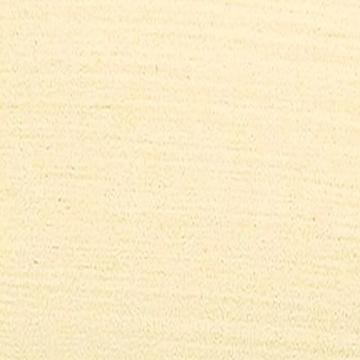ocra 13, peintre naturelle beige, color-rare