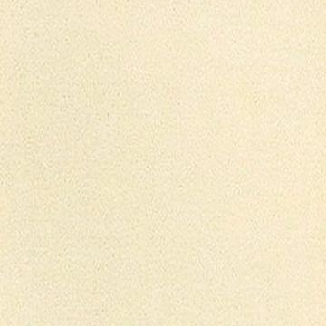 ocra 45, peinture chaux beige, color-rare