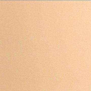 Ocra 53, peinture a la chaux, naturelle, color-rare