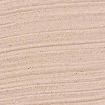 ombra 33, peinture chaux beige, color-rare