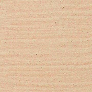 ombra 43, peinture naturelle marron, color-rare