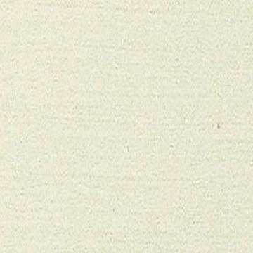provenza 21, peinture chaux beige, color-rare