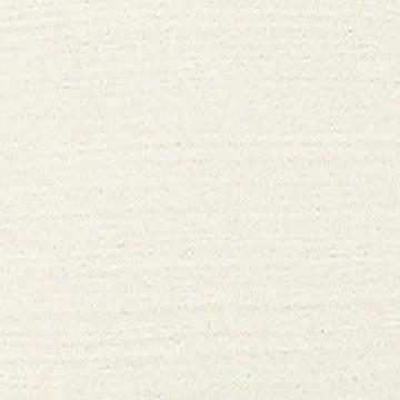 provenza 23, peinture chaux creme, color-rare