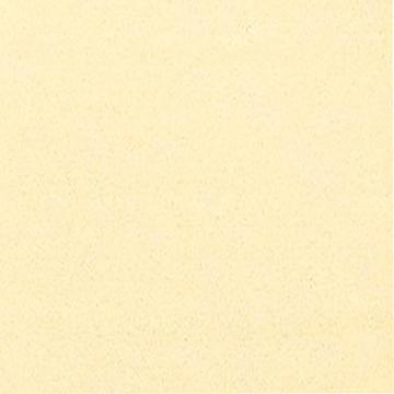 provenza 11, peinture chaux beige, color-rare