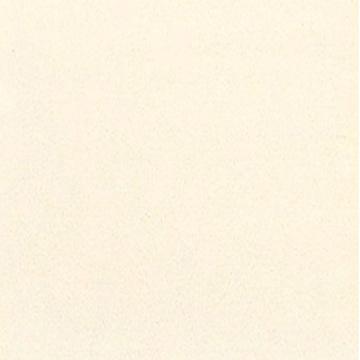 provenza 13, peinture chaux beige, color-rare