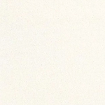 provenza 15, peinture chaux beige, color-rare