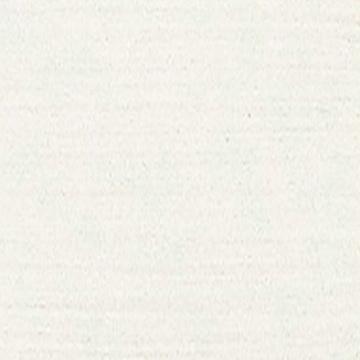 provenza 25, peinture chaux beige, color-rare