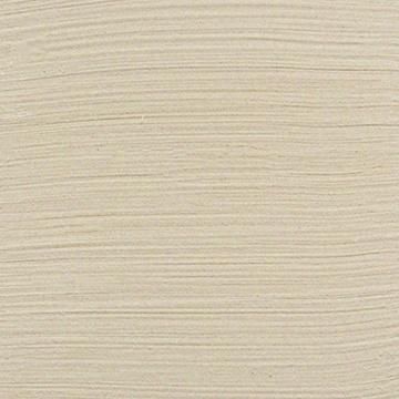 romagna 15, peinture chaux beige, color-rare