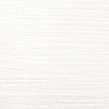 romagna 16, peinture chaux beige, color-rare