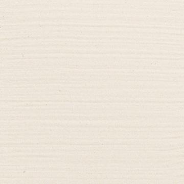 romagna 18, peinture chaux beige, color-rare